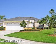 4601 Blackheath Court, Rockledge image