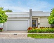1113 NE 11th Ave, Fort Lauderdale image