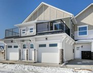 115 Sagewood Drive Unit 322, Airdrie image