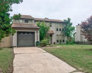 1323 Cypress Place, South Chesapeake image