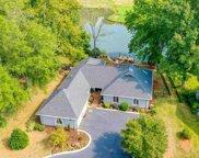 132 Pebble Creek Drive, Taylors image