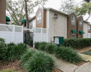 606 S Albany Avenue Unit 1, Tampa image