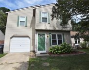 4965 Rugby Road, Southwest 2 Virginia Beach image