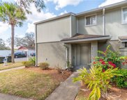 4537 Ring Neck Road, Orlando image