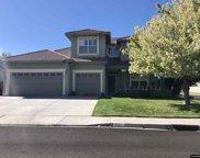 9615 Oakley Lane, Reno image