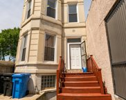 3664 South Indiana Avenue, Chicago image