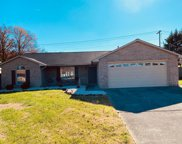 1012 Galileo Drive, Knoxville image