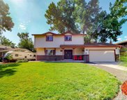 7868 West 82nd Place, Arvada image
