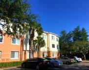 9905 Baywinds Drive Unit #2306, West Palm Beach image