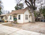 426-430 S Shoreline Blvd, Mountain View image