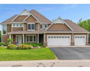 12701 Stoney Way, Eden Prairie image