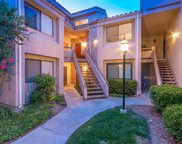 1942 Swallow Lane, Carlsbad image