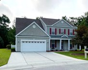 2764 Coopers Ct., Myrtle Beach image