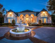 3528 Captains Way, Knoxville image
