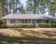 245 N Colony Circle, Wilmington image