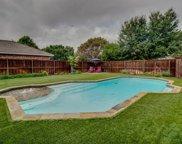 1506 Comanche Drive, Allen image