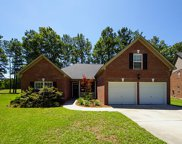 121 Dasharon Lane, Goose Creek image