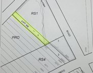 LOT 33 Panorama Drive, North Vancouver image