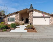 8016  Poulson Street, Citrus Heights image