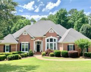 150 Highland Oaks Court, Milton image