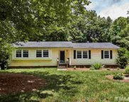 1045 Dunsford Place, Cary image