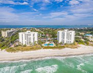 1050 Longboat Club Road Unit 402, Longboat Key image
