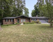 408 Karla Drive, Knoxville image