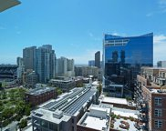 427     9th Ave     1306, Downtown image