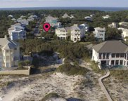 Kiva Way, Gulf Shores image