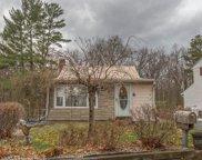 85 West Shore Dr, Enfield image