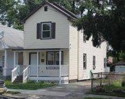 30 E Edgewater Ave, Pleasantville image