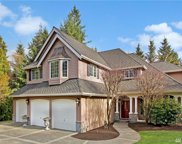 4824 177th Place SE, Bothell image