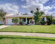 973 Bruce Avenue, Clearwater Beach image