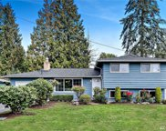 24007 50th Place W, Mountlake Terrace image
