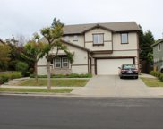 4246 Hazeltine Way, Fairfield image