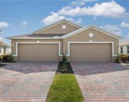 20042 Fiddlewood  Avenue, North Fort Myers image
