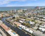 2841 NE 32nd Street Unit #3, Fort Lauderdale image