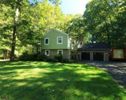 243 Wooded Way, State College image