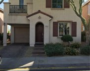 216 Caraway Bluffs Pl Place, Henderson image