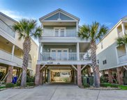 1312-A S Ocean Blvd., Surfside Beach image