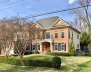 6510 Chesterfield   Avenue, Mclean image