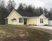 3809 Mayfield Dr., Conway image