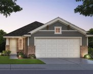 3812 Central Park Drive, Moore image
