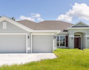 5846 NW Dooley Circle, Port Saint Lucie image