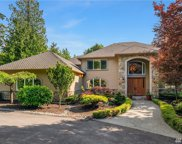 25955 SE 235th Wy, Maple Valley image