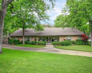 4104 Sarita Drive, Fort Worth image