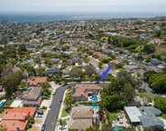5247 Ocean Breeze Ct, Pacific Beach/Mission Beach image