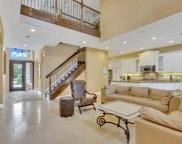 6706 Fox Hollow Drive, West Palm Beach image