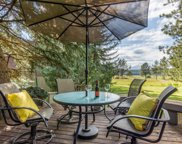 57245 Meadow House, Sunriver image