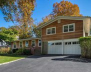 34 Baiting Hollow Ln, Baiting Hollow image